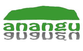 anangu